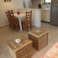 Two-room apartment - Anemos (2-4 persons)