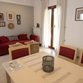 Two-room apartment - Helios (2-4 persons)