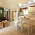 Two-room apartment - Pefko (2-4 persons)