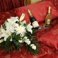Deluxe suite (2-5 persons)