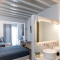 Superior room - n.5 (2-3 persons)