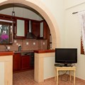 Apartment with Sea View - Elios (4-6 persons)