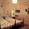 Quad Studio with Sea View - Ammos (2-4 persons)
