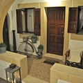 THALASSA - Apartment with Sea View (2-4 persons)