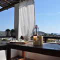ASTERIAS - Apartment with Sea View (2-4 persons)