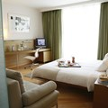 King room (1-3 persons)