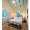 1 bedroom suite (4 persons)