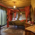 Double room - Muguet