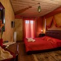 Double room - Filyra