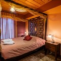 Double room - Tayberry