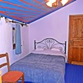 Double Room - Mistiko Ble