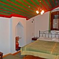 Double Room - Mistiko Prasino
