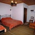 Quad room - Matzato