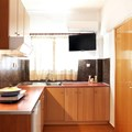 One Bedroom Apartment - (Νο. 2, 6)  (2-3 persons)