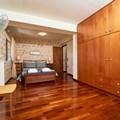 1st floor double bedroom no.1 (west wing)