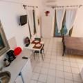 Triple studio 8 (second floor)