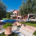 Villa Levantes (9 adults, 2 children)