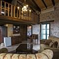 Superior suite (2-6 persons)