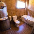Family Suite with lake view - Rodopi (2 adults, 2 children)