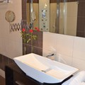 2nd bathroom (ground level)