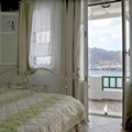 Suite with sea view (2-4 persons)