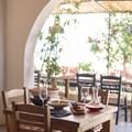 Misteli restaurant