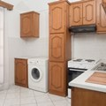 3 Bedroom Apartment (10 persons)