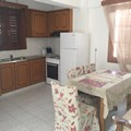 2 Bedroom Apartment (7 persons)