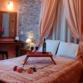 Deluxe double room - Orchid