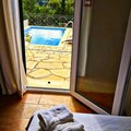2 bedroom villa n.1 (6 persons)