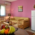 One Bedroom Apartment (2-4 persons)
