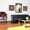 Superior Apartment - Indian (2 persons)