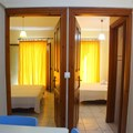 2 Bedroom Apartment (4 persons)