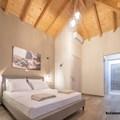 Bedroom 2 (upper level)