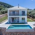 Villa Kingstone (4 persons)