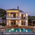 Villa Kingstone 2 (6 persons)