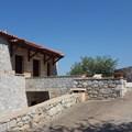 Villa Ialeira