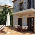Villa Phoebe