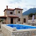 Villa Arsinoi