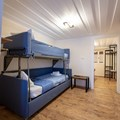 Apartment (2-4 persons)