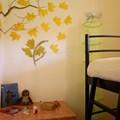 Familiy room