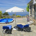 Venus Guesthouse with private pool (2-4 persons)
