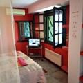 Cozy studio Minerva (2 persons)