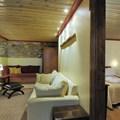 Superior suite #502 (4 persons)