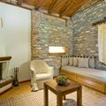 Junior suite with terrace #402 (2-3 persons)