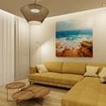 Elegance Suites (2-4 persons)