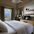 Laurel - Junior suite (3-4 persons)