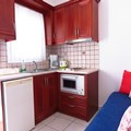 Apartment (2 persons)