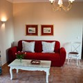 Two-room apartment (2-3 persons)