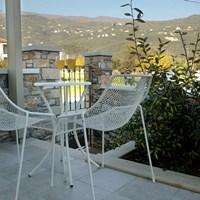Villa - White (4 persons)